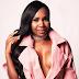 Erika Nelumba - O Tempo Ensina || Download Mp3