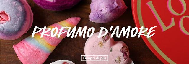 https://www.lush.it/shop/product/category/path/378/san-valentino?bannerhome
