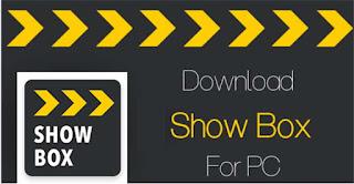 Showbox for Windows 10