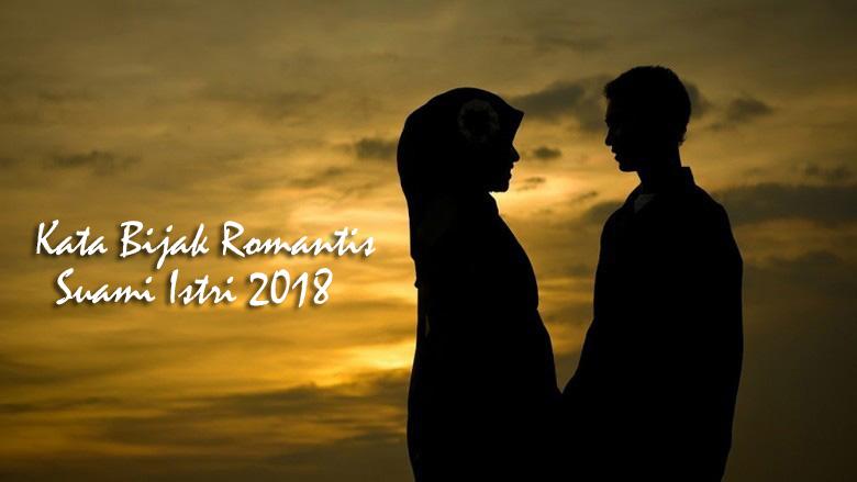 Kata Bijak Untuk Suami Istri Terbaru 2018 Sicantik Ngeblog