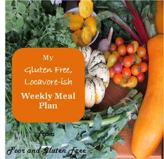 http://poorandglutenfree.blogspot.ca/2015/08/my-gluten-free-weekly-meal-plan-august_31.html