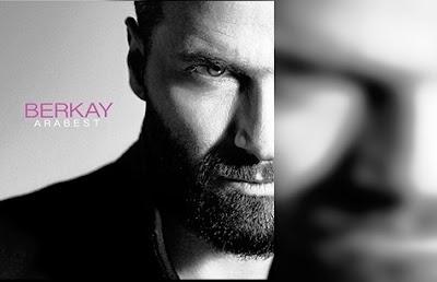 Berkay Yanılmışım (2016) Yeni Şarkısı