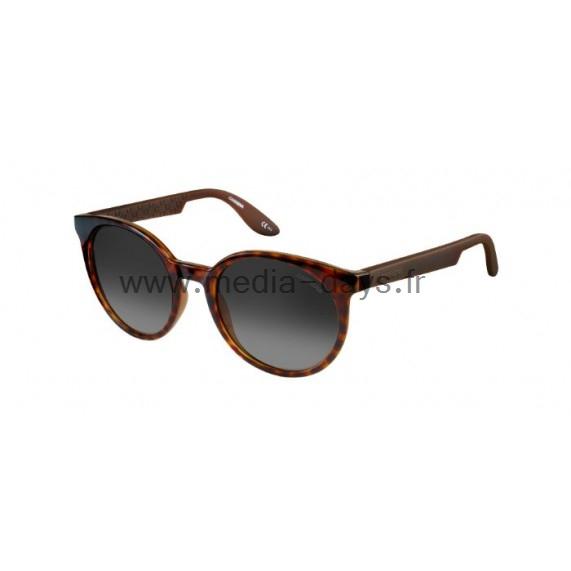 lunette Carrera