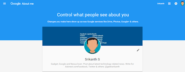 google-plus-name-change-asknext