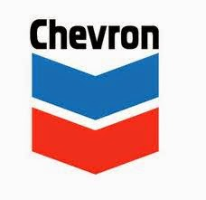 The Chevron International REACH (Recognizing Excellence and Achievement) Scholarship Program