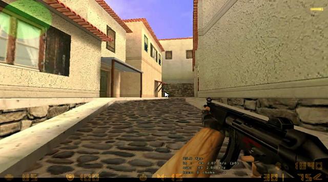 Game Offline Hay Nhất cho Laptop và PC Windows miễn phí 6