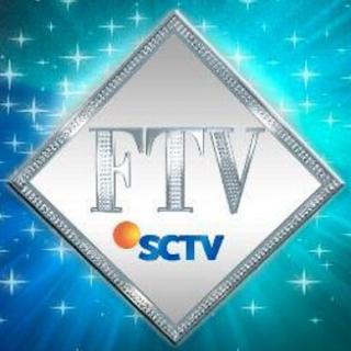 Kumpulan Judul Lagu (Sound Track) FTV SCTV 2019