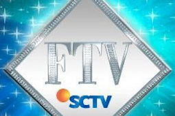 Download Judul Lagu (Sound Track) FTV SCTV 2020