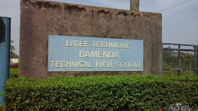 Cameroon: Teachers of GTHS Bamenda locked out of the school Campus by the Principal