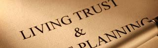 Trust827 713533