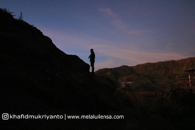 cara membuat travel blog. membuat blog perjalanan akan terasa mudah bila kita pandai menulis, namun tidak semua manusia diberi kelebihan tersebut.!