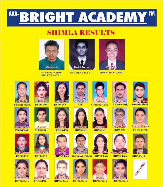 2013-07-05+001+Bright+Academy Online Job Form In Ludhiana on to apply, searching for, stay home, work home, data entry, philippines home-based,