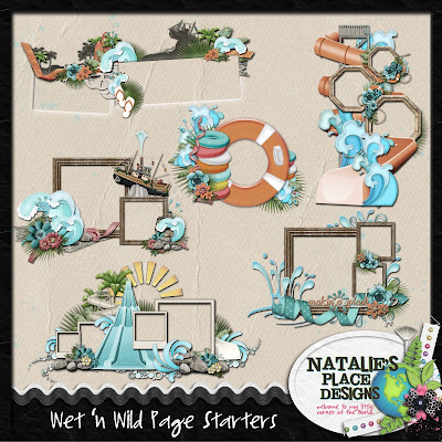 http://www.nataliesplacedesigns.com/store/p627/Wet_%27n_Wild_Page_Starters.html