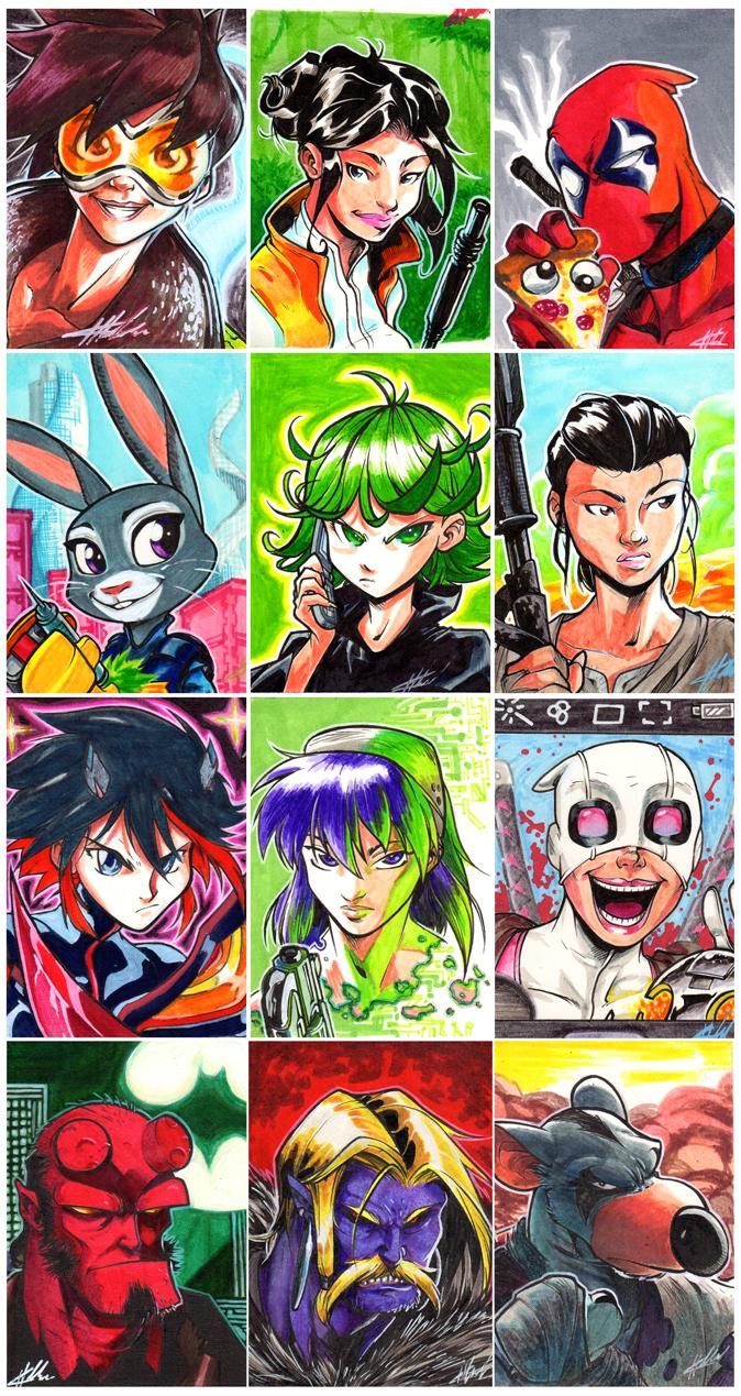 all+cards.jpg