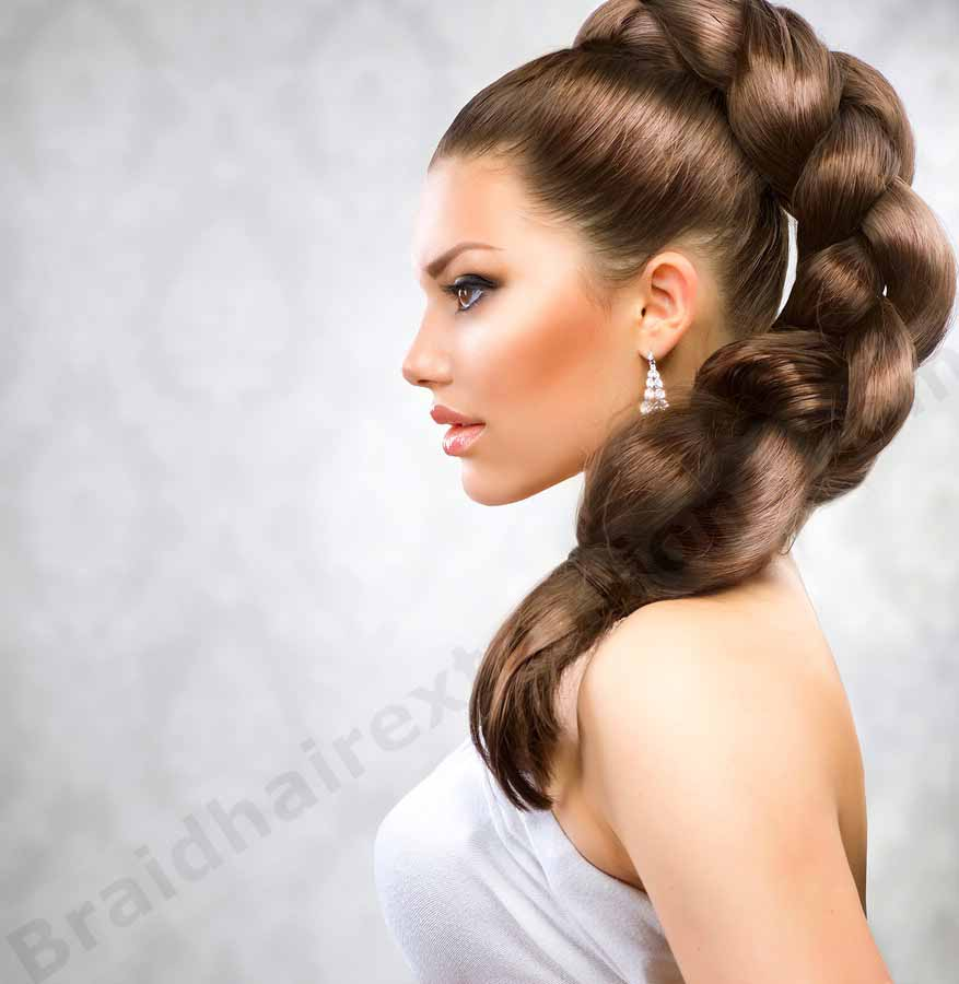 Hairstyles Wallpaper: Hd Wallpapers Blog: Hairstyle Hd Wallpapers
