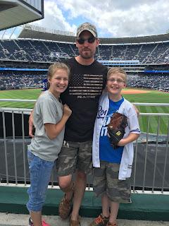 Royals Stadium, Royals, Royals Baseball