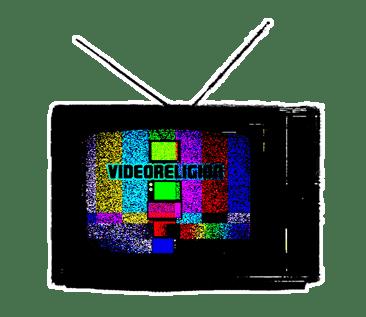 VIDEORELIGON