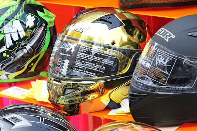 http://www.masei-helmets.com/product/masei-815-gold-chrome-modular-flip-up-motorcycle-helmet-2011-edition-1
