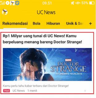 uc news marilah mampir