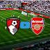 Assistir Bournemouth x Arsenal AO VIVO Online em HD - Futebol Ao Vivo