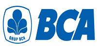 Transfer Bank Bca