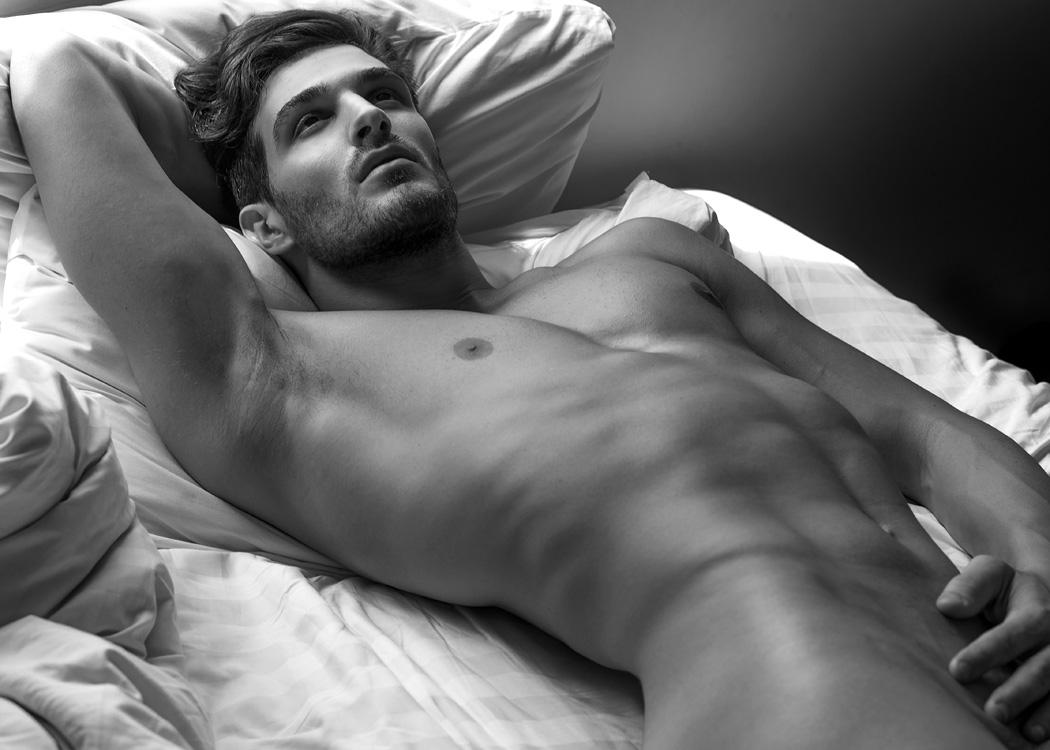 cute-white-naked-men-tube