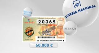 loteria-nacional-de-espana-resultados-jueves-29-12-2016
