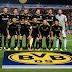 Borussia Dortmund irreconhecível e também prejudicado na UEFA Champions League