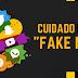 Polícia Federal alerta para Fake News no caso Bolsonaro! Veja imagens!