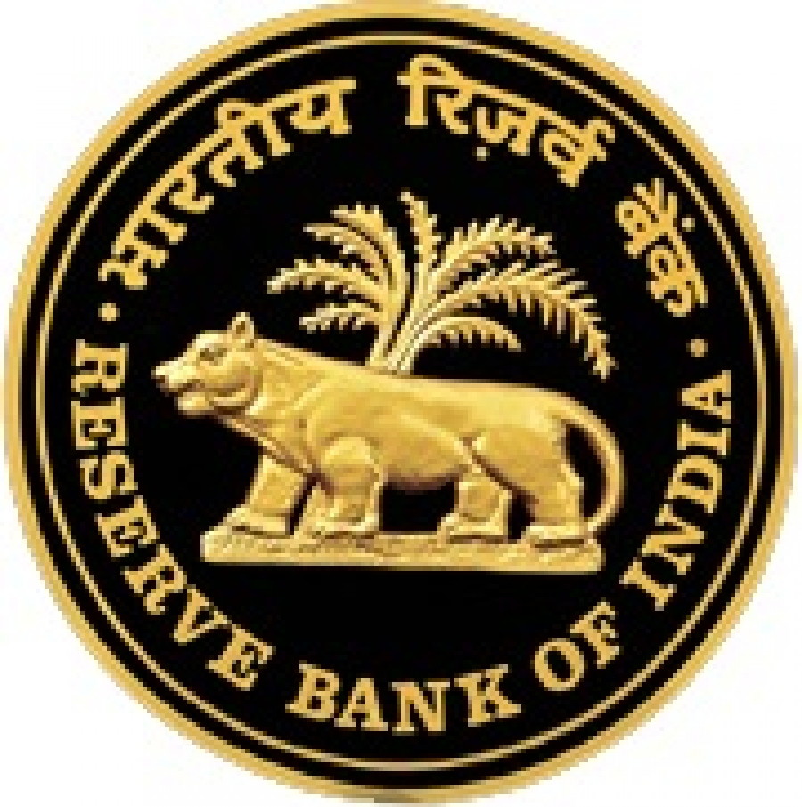 Image result for Reserve Bank of India (RBI)