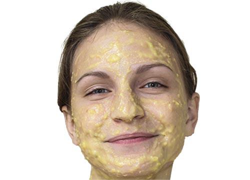 """Chia sẻ cách trị nếp nhăn ở mắt bằng khoai tây """" siêu hiệu quả"""""""