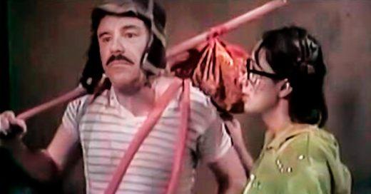 Extraditan a El Chapo a EU y aquí están los mejores MEMES