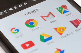 newgersy/Google: Requests for clients' information have taken off, so we require new cross-fringe rules