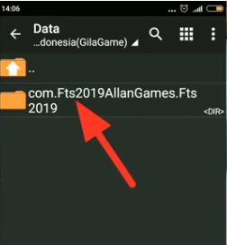 Download PES 2019 Android Offline