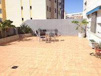 piso en venta calle pedro camanes sorolla castellon terraza1