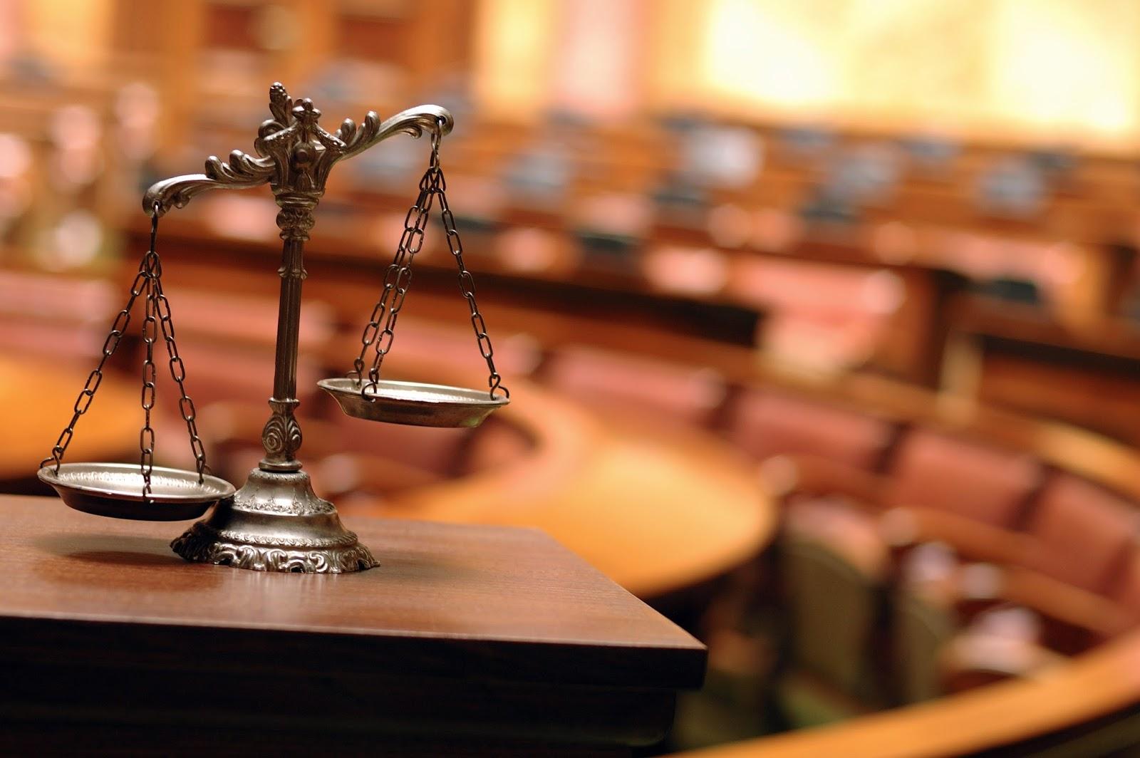 مكتب المحامي سفران الشمراني للمحاماة والاستشارات القانونية محامي