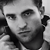 """Robert Pattinson - Never think"""