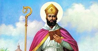 Oração Poderosa de São Cipriano para afastar inimigos