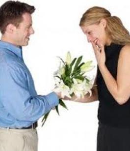 أسلوب الاستحواذ على قلب بنت الحلال تقع في حبك من نظرة الأولى