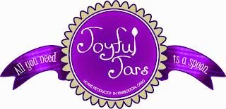 http://www.joyfuljar.com/