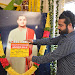 NTR 27 Movie Launch-mini-thumb-6