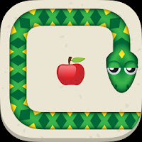 Snake Game Apk Game for Android