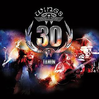 Lirik Lagu Aku Pun Tahu - Wings dari album wings 30 tahun chord kunci gitar, download album dan video mp3 terbaru 2018 gratis