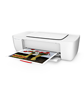 HP Deskjet 1115 Murah INK Advantage