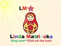 "My on-line shop ""Linda Matrioska"""