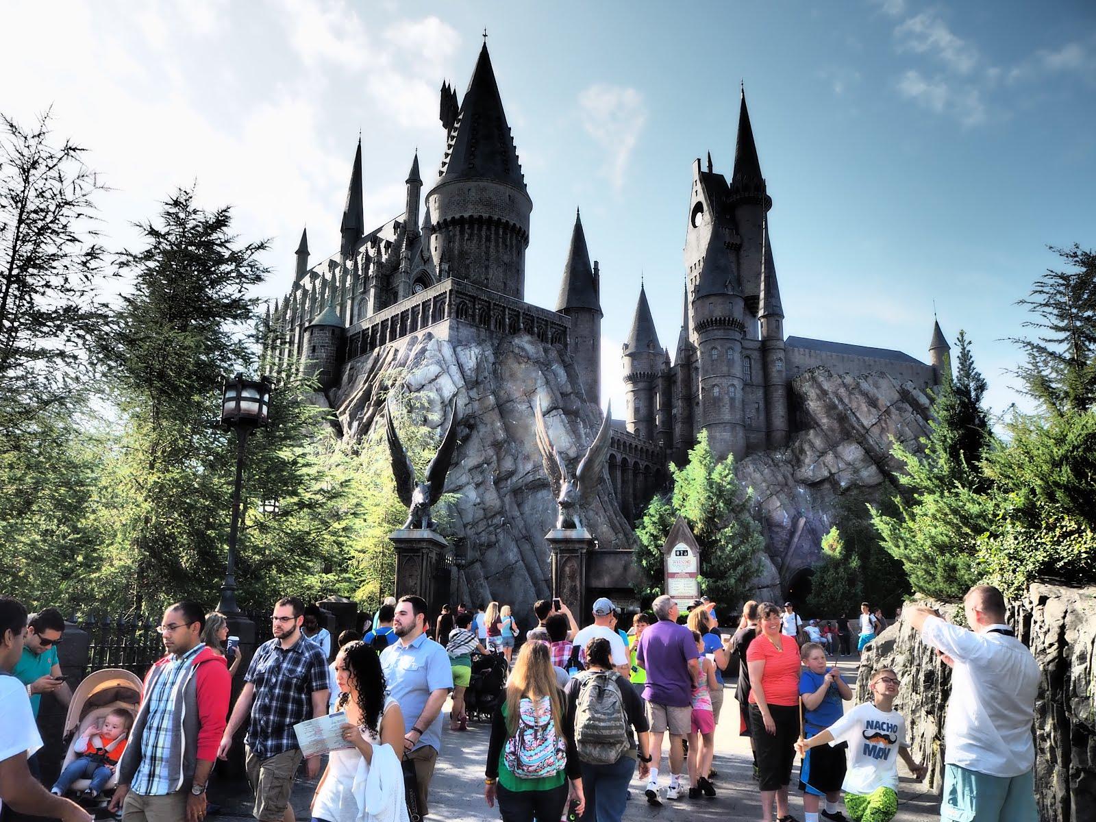 【美國】佛羅里達奧蘭多環球影城及KKDAY訂票 Universal Studio Florida - 【攝影旅者】美國國家公園與世界自助旅行遊記