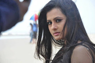 Purnima Bangladeshi Actress Biography, Hot And Sexy Photos