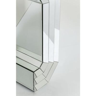 dizajnový nábytok Reaction, interiérový nábytok, luxusný nábytok