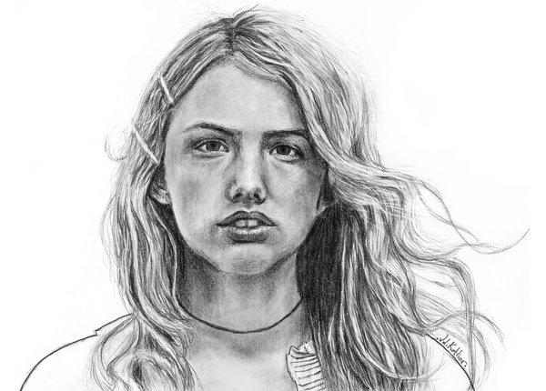 07-Hannah-Valerie-Kotliar-Celebrities-and-Unknown-Immortalised-in-Realistic-Drawings-www-designstack-co
