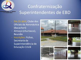 http://ebdadcuritiba.blogspot.com.br/p/confraternizacao.html
